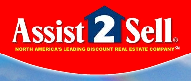 image of logo of Assist-2-Sell franchise business opportunity Assist 2 Sell franchises Assist To Sell franchising