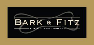 image of logo of Bark and Fitz franchise business opportunity Bark and Fitz franchises Bark and Fitz franchising