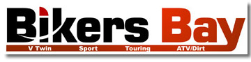 image of logo of Bikers Bay franchise business opportunity Bikers Bay franchises Bikers Bay franchising