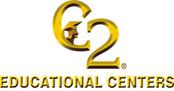 image of logo of C2 Educational Centers franchise business opportunity C2 Educational Center franchises C2 Educational Centers franchising