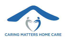 image of logo of Caring Matters Home Care franchise business opportunity Caring Matters Home Care franchises Caring Matters Home Care franchising