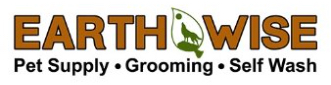 image of logo of Earthwise Pet Supply franchise business opportunity Earthwise Pet Supply franchises Earthwise Pet Supply franchising