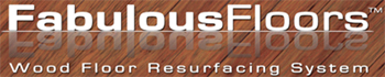 image of logo of Fabulous Floors franchise business opportunity Fabulous Floor franchises Fabulous Floors franchising