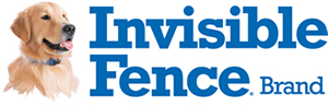 image of logo of Invisible Fence Brand franchise business opportunity Invisible Fence Brand franchises Invisible Fence Brand franchising