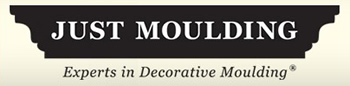 image of logo of Just Moulding franchise business opportunity Just Molding franchises Just Moulding franchising