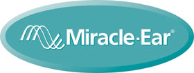 image of logo of Miracle-Ear franchise business opportunity MiracleEar franchises Miracle Ear franchising