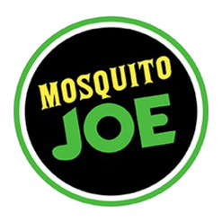 image of logo of Mosquito Joe franchise business opportunity Mosquito Joe franchises Mosquito Joe franchising