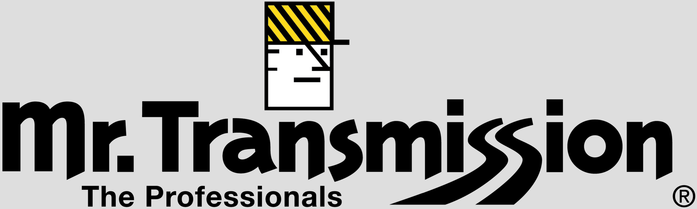 image of logo of Mr Transmission franchise business opportunity Mr Transmission franchises Mr Transmission franchising