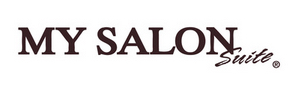 image of logo of My Salon Suite franchise business opportunity My Salon Suite franchises My Salon Suite franchising