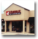 image of logo of Norwalk Furniture Idea franchise business opportunity Norwalk Furniture franchises Norwalk Furniture store franchising