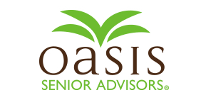 image of logo of Oasis Senior Advisors franchise business opportunity Oasis Senior Advisors franchises Oasis Senior Advisors franchising
