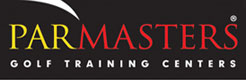 image of logo of Parmasters Golf Training Center franchise business opportunity Parmasters Golf Training Center franchises Parmasters Golf Training Center franchising