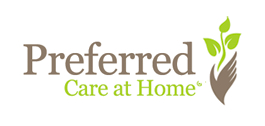 image of logo of Preferred Care at Home franchise business opportunity Preferred Care at Home franchises Preferred Care at Home franchising