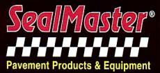 image of logo of SealMaster franchise business opportunity Seal Master franchises SealMaster franchising