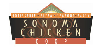 image of logo of Sonoma Chicken Coop franchise business opportunity Sonoma Chicken franchises Sonoma Chicken Coop franchising