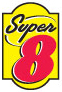 image of logo of Super 8 franchise business opportunity Super 8 hotel franchises Super 8 franchising