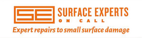 image of logo of Surface Experts franchise business opportunity Surface Experts franchises Surface Experts franchising