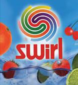 image of logo of Swirl franchise business opportunity Swirl franchises Swirl franchising