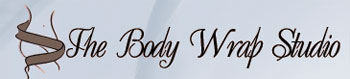 image of logo of The Body Wrap Studio franchise business opportunity The Body Wrap Studio franchises The Body Wrap Studio franchising