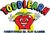 image of logo of Toddlearn franchise business opportunity Toddlearn franchises Toddlearn franchising