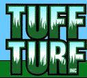 image of logo of Tuff Turf franchise business opportunity Tuff Turf franchises Tuff Turf franchising
