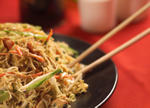image of asian restaurant franchise ethnic cuisine franchises chinese food franchising