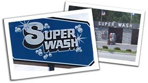 image of car wash franchise mobile auto detailing franchises automotive cleaning franchising