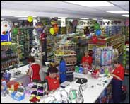 image of dollar store franchise dollar discount store franchises buck stores franchising