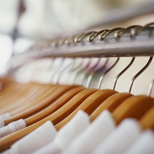 image of dry cleaning franchise dry clean franchises drycleaning franchising