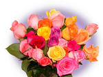 image of floral franchise bouquet florist franchises flower store franchising