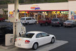 image of gas station franchise petroleum franchises fuel stop franchising gasoline convenience store franchise information