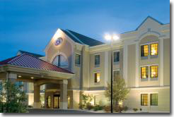 image of hotel franchise motel franchises lodging franchising
