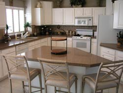 image of interior decorating franchise home decor franchises kitchen remodeling franchising