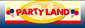 image of party supply franchise party supplies franchises party decoration franchising