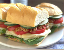 image of sub franchise sandwich franchises sub shop franchising