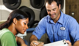 image of tire franchise wheel franchises tire wheel repair franchising